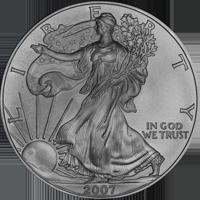 american_eagle_silver